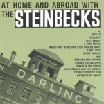 at home and abroad cover