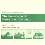 buddha steinbecks split cover